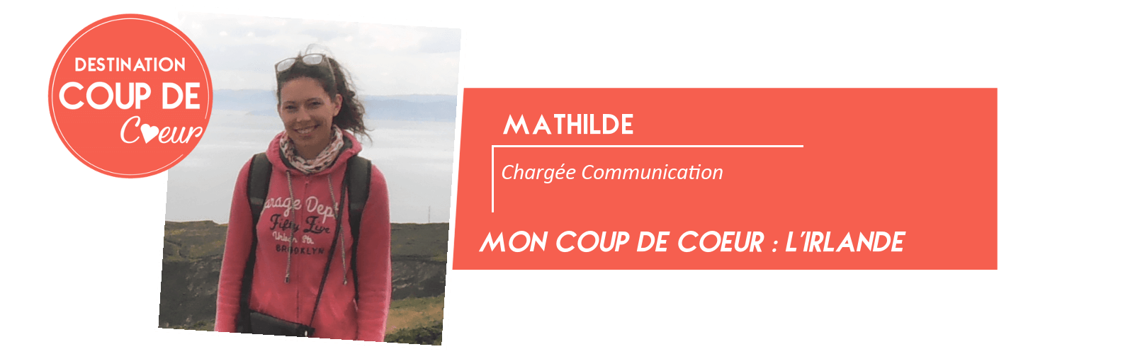coup-coeur-mathilde