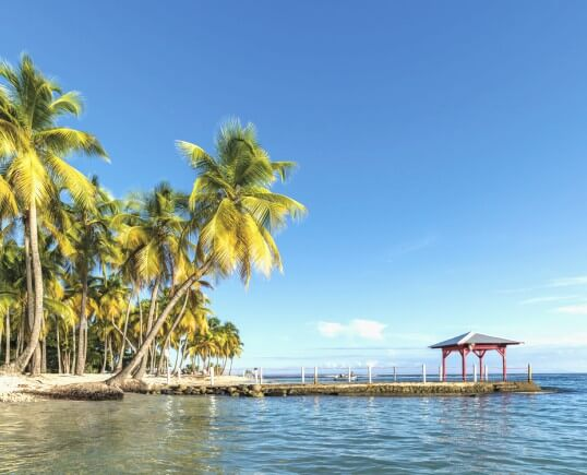 pays-guadeloupe