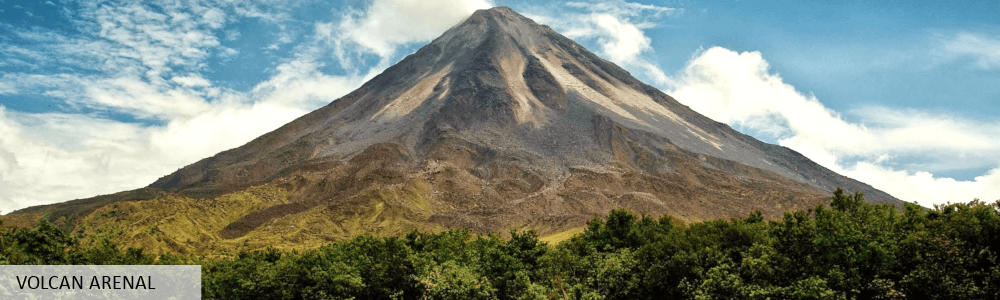photo-illustration-volcan-arenal