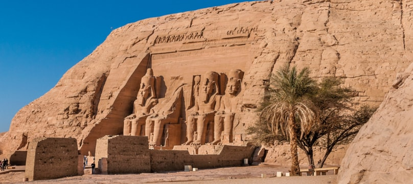 egypte - Photo