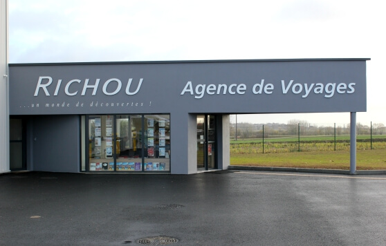 voyage-richou-agence-doue-fontaine